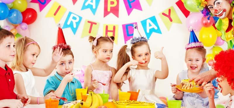 Картинки по запросу детский праздник организация описание услуги