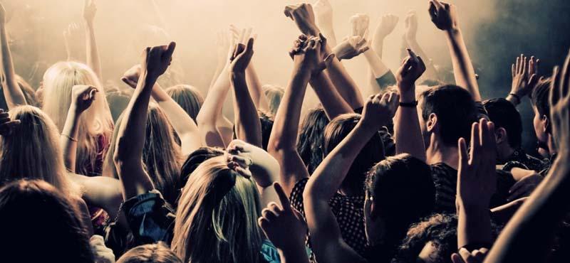 Советы по организации вечеринки в самаре