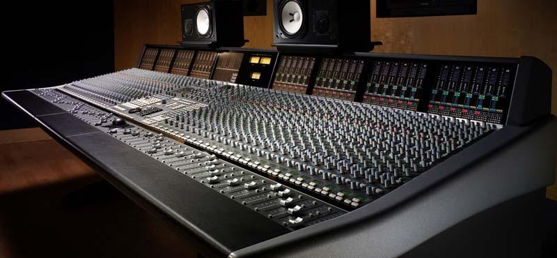 аренда звукового оборудования в самаре